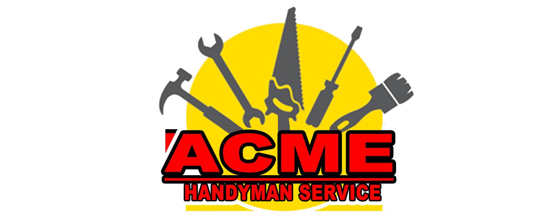ACME Handyman